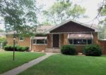 Foreclosed Home en S KARLOV AVE, Alsip, IL - 60803