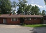 Foreclosed Home in NORTHWOOD DR, Pikeville, KY - 41501