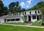 Foreclosed Home in HIGH ST, Wilton, ME - 04294