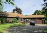 Foreclosed Home en CANTERBURY TPKE, Norwich, CT - 06360
