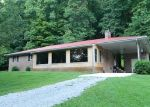 Foreclosed Home in CANEY CREEK RD, Pikeville, KY - 41501