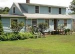 Foreclosed Home in COUNTY ROUTE 7, Ancram, NY - 12502