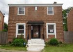 Foreclosed Home en W 85TH ST, Chicago, IL - 60652