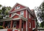 Foreclosed Home en 134TH RD, Springfield Gardens, NY - 11413