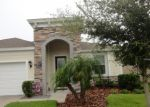 Foreclosed Home en BALINTORE DR, Riverview, FL - 33579