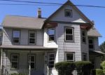 Foreclosed Home in CHURCH ST, High Bridge, NJ - 08829