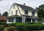 Foreclosed Home in RUTLAND RD, Freeport, NY - 11520