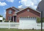 Foreclosed Home en KEDZIE AVE, Blue Island, IL - 60406