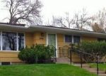 Foreclosed Home en HOYT AVE E, Saint Paul, MN - 55130