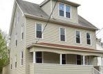 Foreclosed Home en UNION ST, Vernon Rockville, CT - 06066