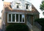 Foreclosed Home en KATHLEEN LN, Oak Lawn, IL - 60453