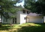 Foreclosed Home in HILTON RD, Dryden, NY - 13053