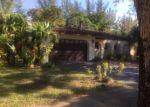 Foreclosed Home en DURNFORD DR, Hialeah, FL - 33014