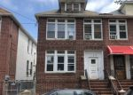 Foreclosed Home en E 38TH ST, Brooklyn, NY - 11203