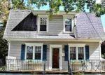 Foreclosed Home in GLENN TER, Vineland, NJ - 08360