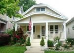 Foreclosed Home en W MITCHELL ST, Milwaukee, WI - 53214