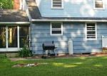Foreclosed Home en BALLOUVILLE RD, Dayville, CT - 06241