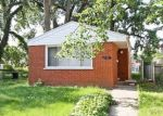 Foreclosed Home in W 110TH PL, Chicago, IL - 60643