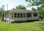 Foreclosed Home in NORTH RD, Canandaigua, NY - 14424