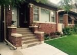 Foreclosed Home en N LOTUS AVE, Chicago, IL - 60651