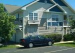 Foreclosed Home en N 107TH ST, Milwaukee, WI - 53224
