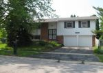 Foreclosed Home en 178TH PL, Country Club Hills, IL - 60478