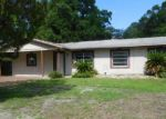 Foreclosed Home en HERNANDES DR, Orlando, FL - 32808