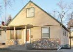 Foreclosed Home en S 111TH ST, Milwaukee, WI - 53214
