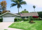 Foreclosed Home en PRIVATE RD, Newport Beach, CA - 92660