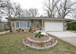Foreclosed Home en ONARGA ST, Park Forest, IL - 60466