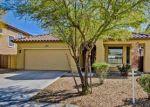 Foreclosed Home en W MADISON ST, Avondale, AZ - 85323