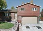 Foreclosed Home en W LAKE AVE, Littleton, CO - 80123