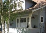 Foreclosed Home in ELM ST, Woodland, CA - 95695