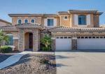 Foreclosed Home en E REGINALD CIR, Mesa, AZ - 85212