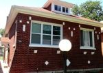 Foreclosed Home in S BISHOP ST, Chicago, IL - 60620