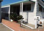 Foreclosed Home en FLICKER LN, Oceanside, CA - 92057