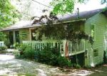 Foreclosed Home in TALLAVANA TRL, Havana, FL - 32333