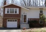 Foreclosed Home in COLUMBIA TRL, Hopatcong, NJ - 07843