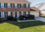 Foreclosed Home in WILD CHERRY DR, Union, KY - 41091