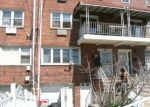 Foreclosed Home en FLATLANDS AVE, Brooklyn, NY - 11236