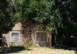 Foreclosed Home in MIDDLEFIELD AVE, Stockton, CA - 95204