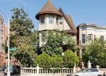 Foreclosed Home en GLENWOOD RD, Brooklyn, NY - 11210
