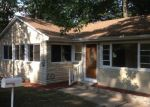 Foreclosed Home in BROOKLYN MOUNTAIN RD, Hopatcong, NJ - 07843