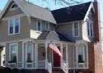 Foreclosed Home en ELLSWORTH AVE, New Haven, CT - 06511