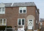 Foreclosed Home en PALMER MILL RD, Clifton Heights, PA - 19018