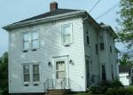 Foreclosed Home in MAIN ST, Fort Fairfield, ME - 04742