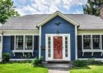 Foreclosed Home in E STATE ST, Ithaca, NY - 14850
