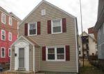 Foreclosed Home en LINWOOD AVE, Bridgeport, CT - 06605
