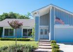 Foreclosed Home en ESCALA DR, Mission Viejo, CA - 92691