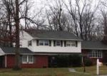 Foreclosed Home in SWANSON DR, Ashland, KY - 41102